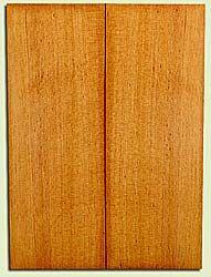 "DFUSB32265 - Douglas Fir, Tenor or Baritone Ukulele Soundboard Set, Med. to Fine Grain, Excellent Color, Highly ResonantUkulele Wood, 2 panels each 0.17"" x 5.75"" X 16"", S1S"