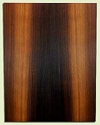 "RCUSB32423 - Western Redcedar, Tenor or Baritone Ukulele Soundboard, Med. to Fine Grain, Excellent Color, Highly ResonantUkulele Tonewood, 2 panels each 0.17"" x 6"" X 16"", S1S"
