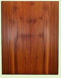 "RCUSB32461 - Western Redcedar, Tenor or Baritone Ukulele Soundboard, Med. to Fine Grain, Excellent Color, Highly ResonantUkulele Tonewood, 2 panels each 0.17"" x 6"" X 15.5"", S1S"