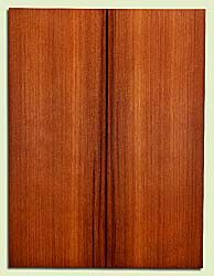 """RWUSB32587 - Redwood, Baritone or Tenor Ukulele Soundboard, Salvaged Old Growth, Excellent Color, GreatUkulele Wood, 2 panels each 0.17"""" x 6"""" X 16"""", S1S"""