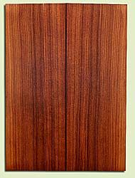 """RWUSB32588 - Redwood, Baritone or Tenor Ukulele Soundboard, Salvaged Old Growth, Excellent Color, GreatUkulele Wood, 2 panels each 0.17"""" x 6"""" X 16"""", S1S"""