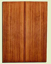 """RWUSB32591 - Redwood, Baritone or Tenor Ukulele Soundboard, Salvaged Old Growth, Excellent Color, GreatUkulele Wood, 2 panels each 0.17"""" x 6"""" X 16"""", S1S"""