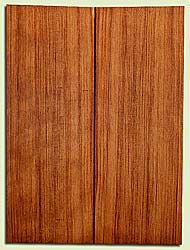 """RWUSB32593 - Redwood, Baritone or Tenor Ukulele Soundboard, Salvaged Old Growth, Excellent Color, GreatUkulele Wood, 2 panels each 0.17"""" x 6"""" X 16"""", S1S"""
