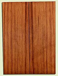 """RWUSB32594 - Redwood, Baritone or Tenor Ukulele Soundboard, Salvaged Old Growth, Excellent Color, GreatUkulele Wood, 2 panels each 0.17"""" x 6"""" X 16"""", S1S"""