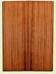 """RWUSB32596 - Redwood, Baritone or Tenor Ukulele Soundboard, Salvaged Old Growth, Excellent Color, GreatUkulele Wood, 2 panels each 0.17"""" x 6"""" X 16"""", S1S"""