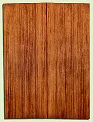 """RWUSB32598 - Redwood, Baritone or Tenor Ukulele Soundboard, Salvaged Old Growth, Excellent Color, GreatUkulele Wood, 2 panels each 0.17"""" x 6"""" X 16"""", S1S"""