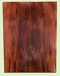"""RWUSB40286 - Redwood, Baritone Ukulele Soundboard, Very Fine Grain Salvaged Old Growth, Excellent Color, RareUkulele Wood, Recovered from wine tanks - Flat sawn, 2 panels each 0.165"""" x 6"""" X 16"""", S2S"""