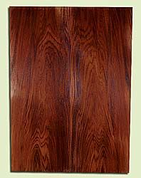 """RWUSB40287 - Redwood, Baritone Ukulele Soundboard, Very Fine Grain Salvaged Old Growth, Excellent Color, RareUkulele Wood, Recovered from wine tanks - Flat sawn, 2 panels each 0.165"""" x 6"""" X 16"""", S2S"""