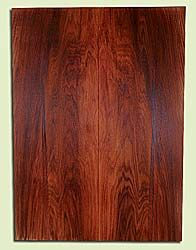 """RWUSB40288 - Redwood, Baritone Ukulele Soundboard, Very Fine Grain Salvaged Old Growth, Excellent Color, RareUkulele Wood, Recovered from wine tanks - Flat sawn, 2 panels each 0.165"""" x 6"""" X 16"""", S2S"""