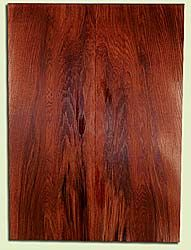 """RWUSB40289 - Redwood, Baritone Ukulele Soundboard, Very Fine Grain Salvaged Old Growth, Excellent Color, RareUkulele Wood, Recovered from wine tanks - Flat sawn, 2 panels each 0.165"""" x 6"""" X 16"""", S2S"""