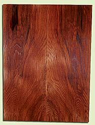 """RWUSB40291 - Redwood, Baritone Ukulele Soundboard, Very Fine Grain Salvaged Old Growth, Excellent Color, RareUkulele Wood, Recovered from wine tanks - Flat sawn, 2 panels each 0.165"""" x 6"""" X 16"""", S2S"""