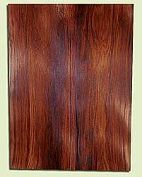 """RWUSB40293 - Redwood, Baritone Ukulele Soundboard, Very Fine Grain Salvaged Old Growth, Excellent Color, RareUkulele Wood, Recovered from wine tanks - Flat sawn, 2 panels each 0.165"""" x 6"""" X 16"""", S2S"""