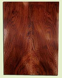 """RWUSB40294 - Redwood, Baritone Ukulele Soundboard, Very Fine Grain Salvaged Old Growth, Excellent Color, RareUkulele Wood, Recovered from wine tanks - Flat sawn, 2 panels each 0.165"""" x 6"""" X 16"""", S2S"""