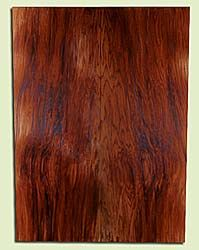 """RWUSB40296 - Redwood, Baritone Ukulele Soundboard, Very Fine Grain Salvaged Old Growth, Excellent Color, RareUkulele Wood, Recovered from wine tanks - Flat sawn, 2 panels each 0.165"""" x 6"""" X 16"""", S2S"""