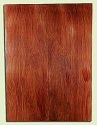 """RWUSB40298 - Redwood, Baritone Ukulele Soundboard, Very Fine Grain Salvaged Old Growth, Excellent Color, RareUkulele Wood, Recovered from wine tanks - Flat sawn, 2 panels each 0.165"""" x 5.875"""" X 16"""", S2S"""