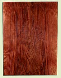 """RWUSB40299 - Redwood, Baritone Ukulele Soundboard, Very Fine Grain Salvaged Old Growth, Excellent Color, RareUkulele Wood, Recovered from wine tanks - Flat sawn, 2 panels each 0.165"""" x 5.875"""" X 16"""", S2S"""