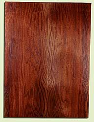 """RWUSB40300 - Redwood, Baritone Ukulele Soundboard, Very Fine Grain Salvaged Old Growth, Excellent Color, RareUkulele Wood, Recovered from wine tanks - Flat sawn, 2 panels each 0.165"""" x 5.875"""" X 16"""", S2S"""