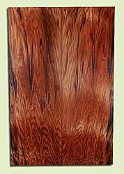 """RWUSB40304 - Redwood, Baritone Ukulele Soundboard, Very Fine Grain Salvaged Old Growth, Excellent Color, RareUkulele Wood, Recovered from wine tanks - Flat sawn, 2 panels each 0.165"""" x 5.125"""" X 15.75"""", S2S"""