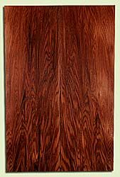 """RWUSB40305 - Redwood, Baritone Ukulele Soundboard, Very Fine Grain Salvaged Old Growth, Excellent Color, RareUkulele Wood, Recovered from wine tanks - Flat sawn, 2 panels each 0.165"""" x 5.125"""" X 15.75"""", S2S"""