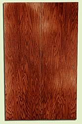 """RWUSB40310 - Redwood, Tenor Ukulele Soundboard, Very Fine Grain Salvaged Old Growth, Excellent Color, RareUkulele Wood, Recovered from wine tanks - Flat sawn, 2 panels each 0.165"""" x 4.875"""" X 15.75"""", S2S"""