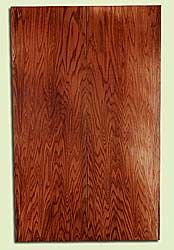 """RWUSB40314 - Redwood, Tenor Ukulele Soundboard, Very Fine Grain Salvaged Old Growth, Excellent Color, RareUkulele Wood, Recovered from wine tanks - Flat sawn, 2 panels each 0.165"""" x 4.875"""" X 15.75"""", S2S"""