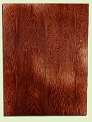 """RWUSB40319 - Redwood, Tenor Ukulele Soundboard, Very Fine Grain Salvaged Old Growth, Excellent Color, RareUkulele Wood, Recovered from wine tanks - Flat sawn, 2 panels each 0.165"""" x 4.75"""" X 13.375"""", S2S"""