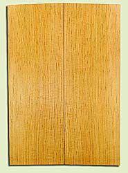 "SPUSB41233 - Sugar Pine, Tenor or Baritone Ukulele Soundboard, Fine Grain Salvaged Old Growth, Very Good Color, RareUkulele Wood, 2 panels each 0.17"" x 5.5"" X 16.25"", S2S"