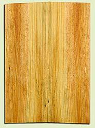 "SPUSB41239 - Sugar Pine, Tenor or Baritone Ukulele Soundboard, Fine Grain Salvaged Old Growth, Very Good Color, RareUkulele Wood, 2 panels each 0.17"" x 5.5"" X 16"", S2S"