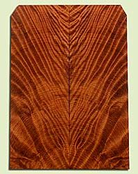 """RWUSB43499 - Redwood, Baritone or Tenor Ukulele Soundboard, Med. to Fine Grain Salvaged Old Growth, Excellent Color& Curl, GreatUkulele Wood, 2 panels each 0.17"""" x 5.625"""" X 15.75"""", S2S"""