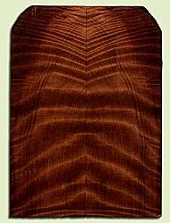 """RWUSB43603 - Redwood, Baritone or Tenor Ukulele Soundboard, Med. to Fine Grain Salvaged Old Growth, Excellent Color& Curl, GreatUkulele Wood, 2 panels each 0.17"""" x 5.5"""" X 15.5"""", S2S"""