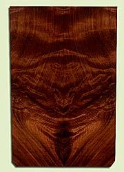 """RWUSB43612 - Redwood, Baritone or Tenor Ukulele Soundboard, Med. to Fine Grain Salvaged Old Growth, Excellent Color& Curl, GreatUkulele Wood, 2 panels each 0.17"""" x 5.125"""" X 15.75"""", S2S"""