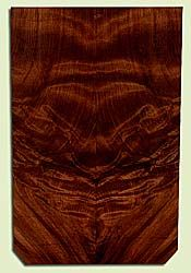 """RWUSB43614 - Redwood, Baritone or Tenor Ukulele Soundboard, Med. to Fine Grain Salvaged Old Growth, Excellent Color& Curl, GreatUkulele Wood, 2 panels each 0.17"""" x 5.125"""" X 15.75"""", S2S"""