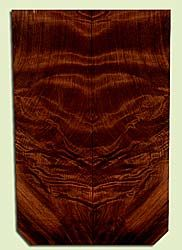 """RWUSB43615 - Redwood, Baritone or Tenor Ukulele Soundboard, Med. to Fine Grain Salvaged Old Growth, Excellent Color& Curl, GreatUkulele Wood, 2 panels each 0.17"""" x 5.125"""" X 15.75"""", S2S"""